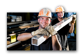 Construction Staffing