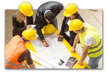 Construction Job Seekers